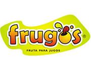 frugos_logo