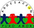 Asociación PURO AMOR °