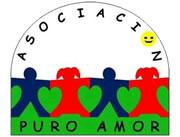 puroamor_logo